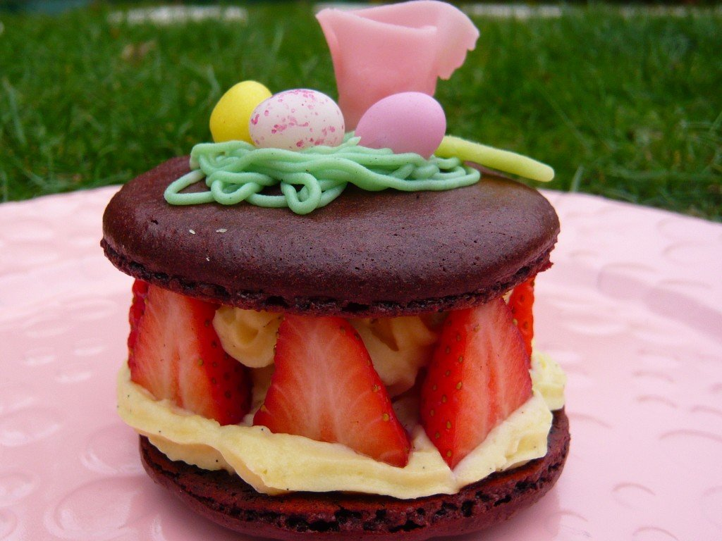 Douceur de Pâques dans Gourmandises sucrées printemps-2012-012-1024x768